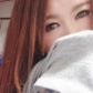激安/出張/巨乳専門おっぱいデリヘル「こくまろ」熊本店の速報写真