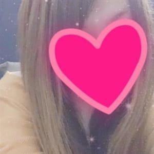 あやか♡地元未経験ロリギャル♡ | ぽっちゃり系♡ぷよぷよ♡ - 福井市内・鯖江風俗