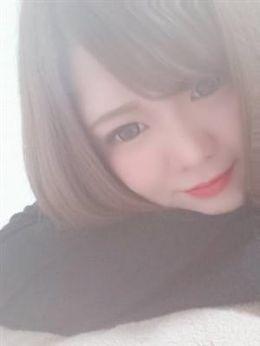 らんか♡Fカップブチアゲ美女♡ | ぽっちゃり系♡ぷよぷよ♡ - 福井市内・鯖江風俗