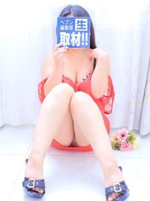 ひとみ♡びしょ濡れ熟女(ぽっちゃり系♡ぷよぷよ♡)のプロフ写真2枚目