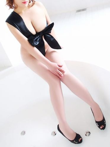 かほ|隣の熟女滋賀店 - 滋賀県その他風俗