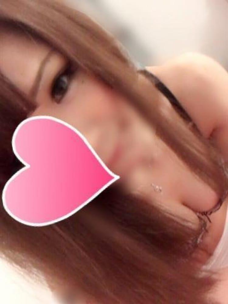 えれなちゃん(20代専門ぎゃるとぴあ)のプロフ写真3枚目