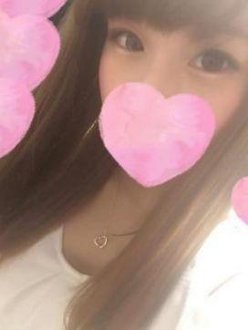 まりちゃん|20代専門ぎゃるとぴあで評判の女の子