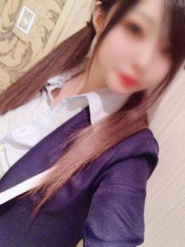 あゆみ | めちゃすくーるアイドル - 名古屋風俗