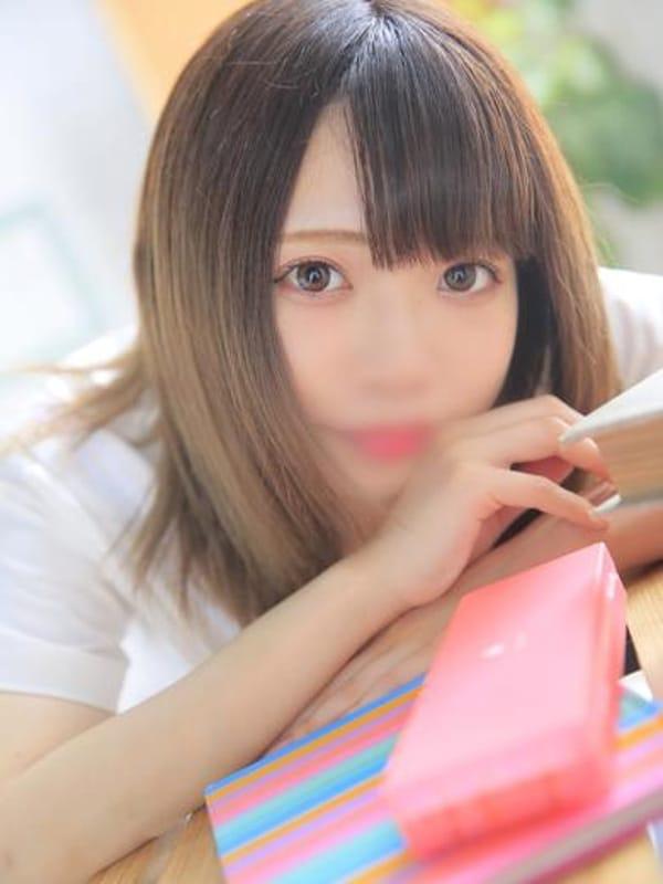 はるか☆18歳Dカップ美少女(めちゃすくーるアイドル)のプロフ写真3枚目