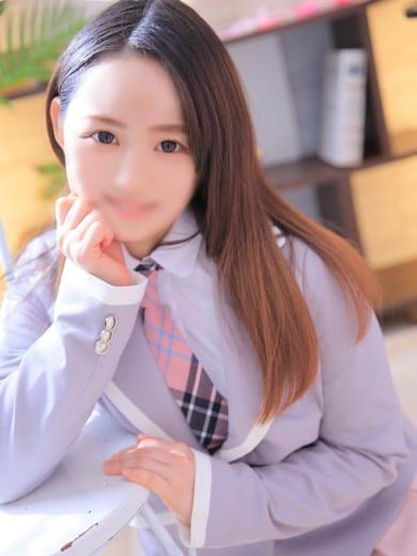 みほ☆癒し系美少女(めちゃすくーるアイドル)のプロフ写真2枚目