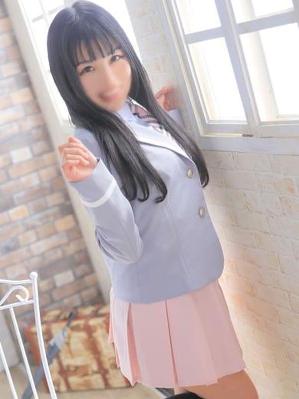 いづみ♡19歳可愛さエロさ抜群(めちゃすくーるアイドル)のプロフ写真2枚目