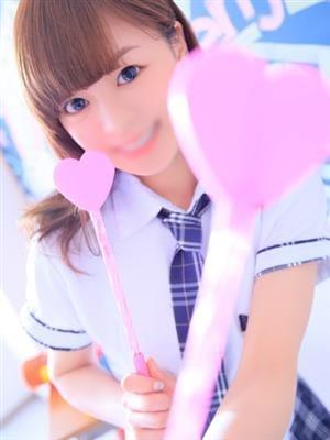 ナナミ|めちゃすくーるアイドル - 名古屋風俗