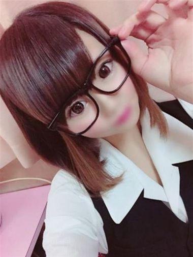 ミユウ|めちゃすくーるアイドル - 名古屋風俗
