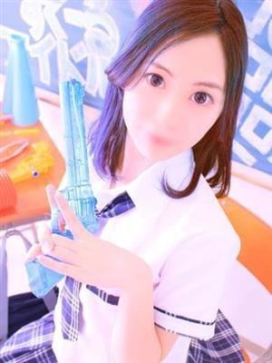 ジュリ【業界初挑戦!】