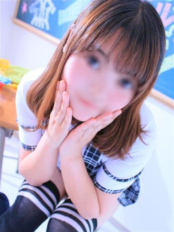 アリス☆ハートが欲しがる(めちゃすくーるアイドル)のプロフ写真1枚目