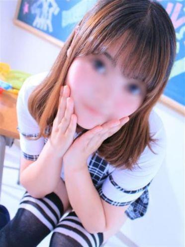 アリス☆ハートが欲しがる めちゃすくーるアイドル - 名古屋風俗