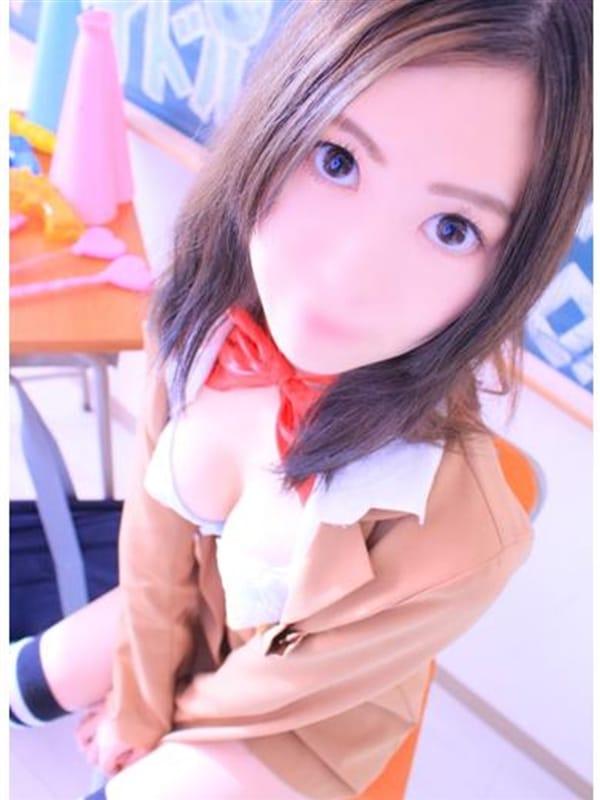 ジュリ♡キレイが溢れ出す(めちゃすくーるアイドル)のプロフ写真5枚目