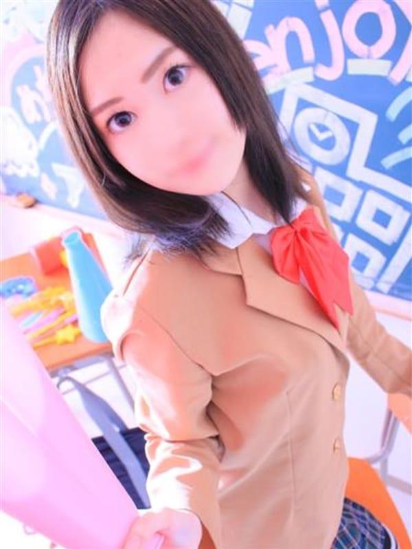 ジュリ♡キレイが溢れ出す(めちゃすくーるアイドル)のプロフ写真7枚目