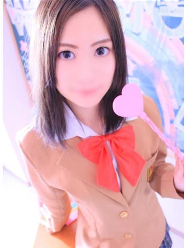 ジュリ♡キレイが溢れ出す(めちゃすくーるアイドル)のプロフ写真8枚目