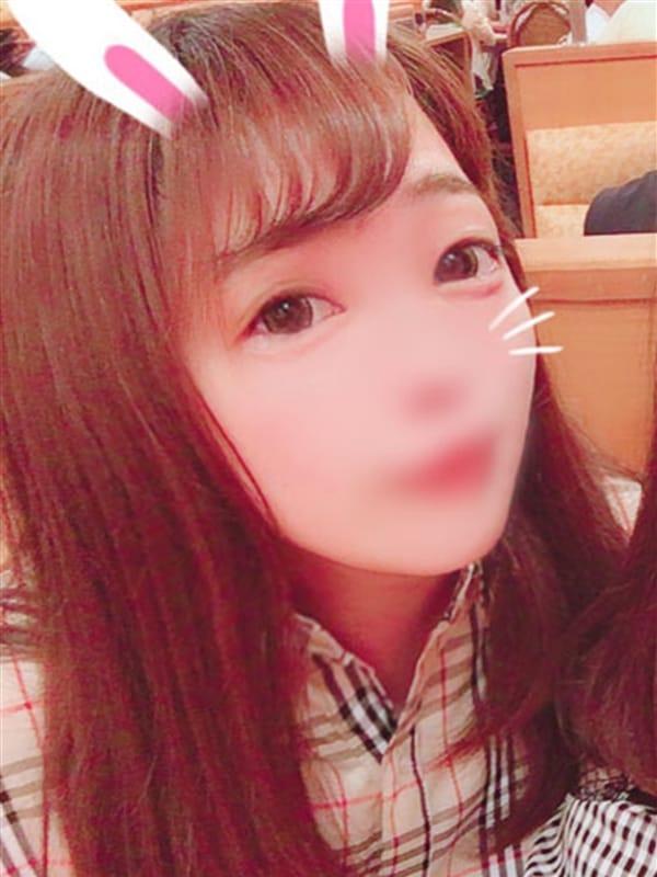 ベリー☆胸キュンが止まらない(めちゃすくーるアイドル)のプロフ写真1枚目