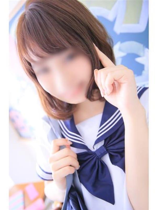 アミィ☆優しさ溢れる☆【トロけるキス】