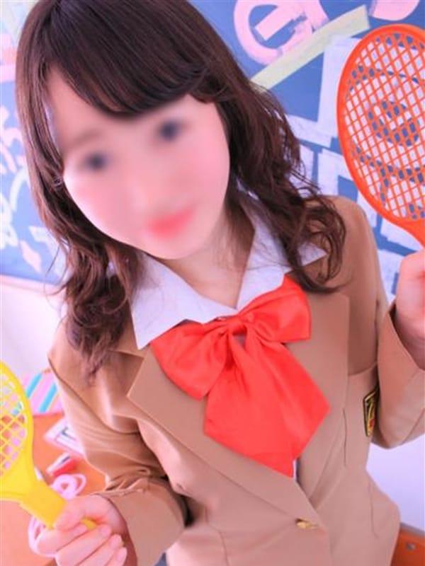 オトハ☆妹系完全素人♪【18才完全未経験!!】