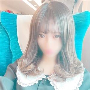 らら◆SSS級スーパー美少女♡