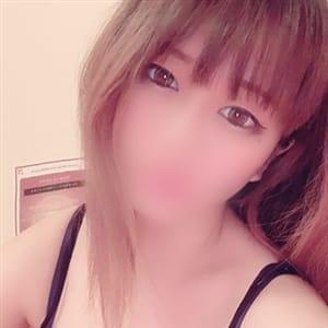 りん◆超~ドM美少女♡