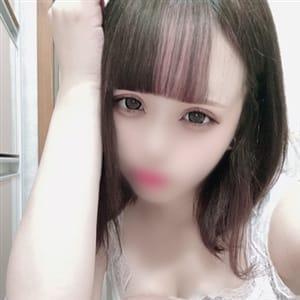みくる◆恋するロリ可愛美少女♡