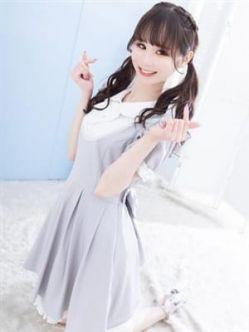 椎名あず姫◆人気爆発間違いなしッ|ラブボート大曽根でおすすめの女の子