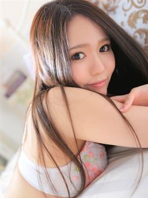 あいり◆全国区の超有名アイドル|ラブボート大曽根 - 名古屋風俗