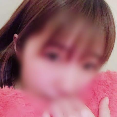 ♥体験入店のご案内【体験割】 MISS OL