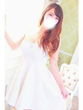 あい☆可愛さ溢れる美少女 ハートムーンプラスで評判の女の子