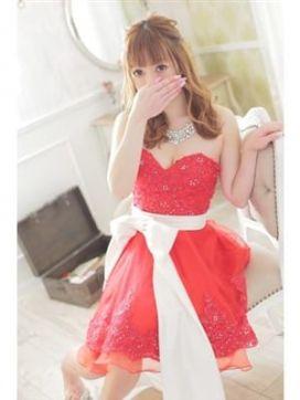 りおん☆Rion|八星で評判の女の子