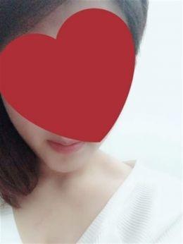 OL16 | マッチング方式 東京モニターガールズ 電マ女子 - 上野・浅草風俗