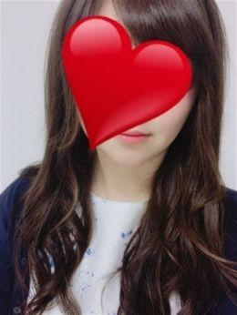 OL17 | マッチング方式 東京モニターガールズ 電マ女子 - 上野・浅草風俗