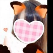 「◆初回登録料無料◆」05/23(水) 01:57 | マッチング方式 東京モニターガールズ 電マ女子のお得なニュース