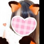 「◆初回登録料無料◆」11/18(日) 17:57   マッチング方式 東京モニターガールズ 電マ女子のお得なニュース