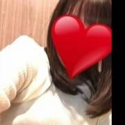 「超絶!可愛すぎる素人女子」11/18(日) 19:57   マッチング方式 東京モニターガールズ 電マ女子のお得なニュース