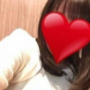 「超絶!可愛すぎる素人女子」07/24(水) 04:28 | マッチング方式 東京モニターガールズ 電マ女子のお得なニュース