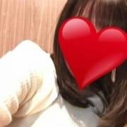 「超絶!可愛すぎる素人女子」05/01(金) 12:28 | マッチング方式 東京モニターガールズ 電マ女子のお得なニュース