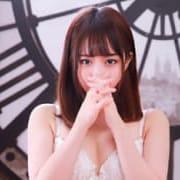 「【人気のクーポン!!】今すぐ得々コース4,000円OFF」07/11(木) 22:45   T-1 TACHIKAWA (ジュリアングループ)のお得なニュース