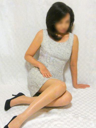 桜井|Mrs. Sweet~ミセス・スウィート~ - 鶯谷風俗