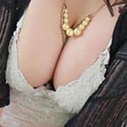 まお | 乳乳乃家 吉祥寺店 - 吉祥寺風俗