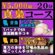 「令和元年!変態万歳!!【三種の真梟コース】」12/02(水) 14:05 | かりんと池袋のお得なニュース