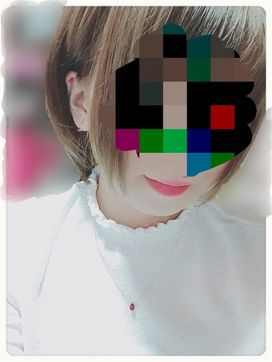 らん◆天使の笑顔!!感度◎|倉敷人妻~エピソード~で評判の女の子