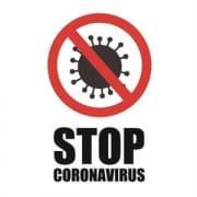 「新型コロナウイルス感染拡大防止への当店の取り組み」09/23(水) 21:15 | 倉敷人妻~エピソード~のお得なニュース