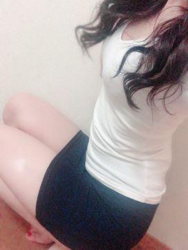橘 まりや 湘南アロマ・エロティカで評判の女の子
