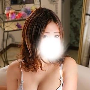 怜奈-れな【人懐っこい元気婦人】