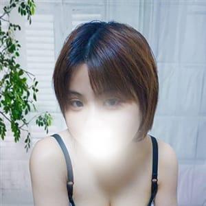 鮎莉-あゆり