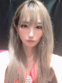七瀬 のあ | club BLENDA(ブレンダ)谷九店 - 谷九風俗