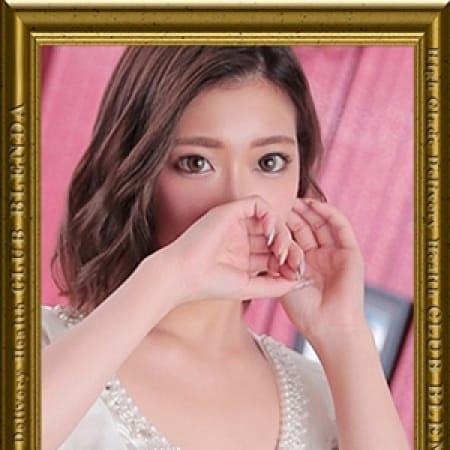 柊 シャネル|club BLENDA(ブレンダ)谷九店 - 谷九ホテヘル