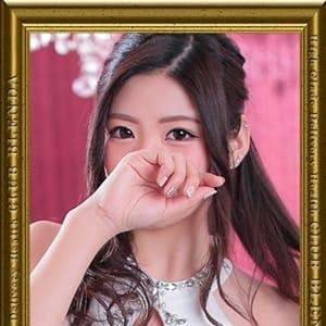 王妃 クレア|club BLENDA(ブレンダ)谷九店 - 谷九ホテヘル