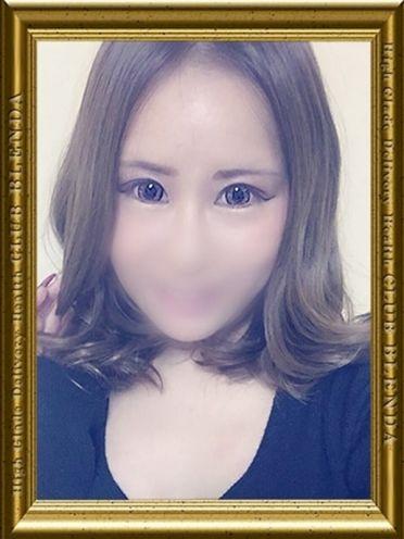 駒林 マロン club BLENDA(ブレンダ)谷九店 - 谷九風俗